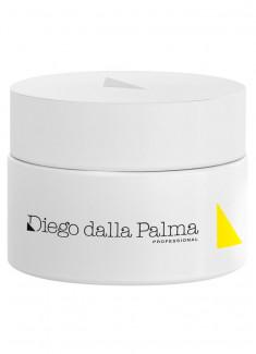Крем восстанавливающий, успокаивающий DIEGO DALLA PALMA PROFESSIONAL
