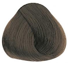 YELLOW 7.1 крем-краска перманентная для волос, средний блондин пепельный / YE COLOR 100 мл