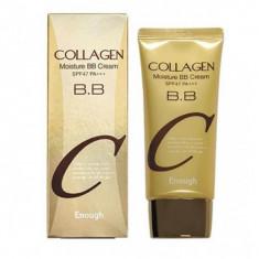 бб крем с коллагеном enough collagen bb cream