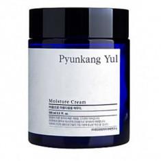 крем увлажняющий восстанавливающий pyunkang yul moisture cream