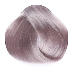 TEFIA 9.17 краска для волос, очень светлый блондин пепельно-фиолетовый / Mypoint 60 мл