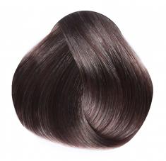 TEFIA 7.81 краска для волос, блондин коричнево-пепельный / Mypoint 60 мл