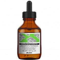Давинес (Davines) Renewing serum superactive Обновляющяя суперактивная сыворотка 100мл