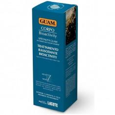 Гуам (Guam) Крем подтягивающий биоактивный для тела 200мл