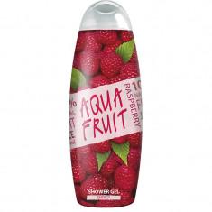 Aquafruit Гель для душа Energy 420мл
