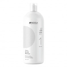 Indola Нейтрализирующий шампунь 300мл INDOLA PROFESSIONAL