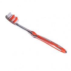 Elmex Зубная щетка Защита от кариеса средняя жесткость