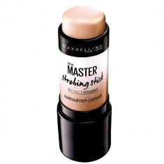 Maybelline MASTER STROBING хайлайтер-сияние №02