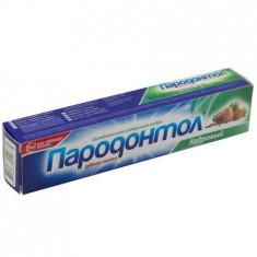 Зубная паста Пародонтол Кедровый 63г Свобода