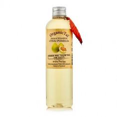 OrganicTai Натуральный шампунь Тайский Помело от перхоти для жирных волос 260мл