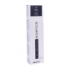 Brelil Colorianne Essence 6.22 Крем-краска для волос 100 мл Интенсивно-фиолетовый темный блонд BRELIL PROFESSIONAL