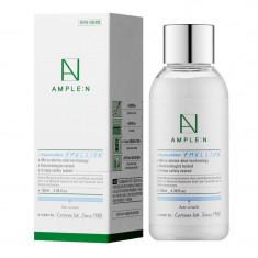 Amplen Hyaluron Shot Emulsion Гиалуроновая эмульсия 130мл AMPLE:N