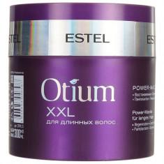 Estel Otium XXL Power-маска для длинных волос 300 мл