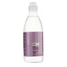 Dikson Shampoo Neutro Шампунь для волос с маслом арганы 980мл