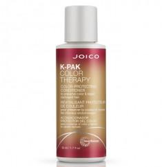 JOICO Кондиционер восстанавливающий для окрашенных волос / K-PAK Color Therapy Relaunched 50 мл