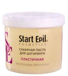 ARAVIA Паста для шугаринга Пластичная / START EPIL 750 г (8)