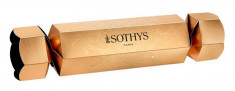 SOTHYS Набор для лица Интенсивное увлажнение лайт (гель-крем 50 мл + сыворотка 50 мл) Hydra