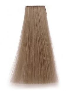 T-LAB PROFESSIONAL 10.13 крем-краска для волос, очень-очень светлый блондин бежевый / Premier Noir 100 мл
