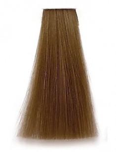 T-LAB PROFESSIONAL 9.23 крем-краска для волос, очень светлый блондин перламутрово-золотистый / Premier Noir 100 мл