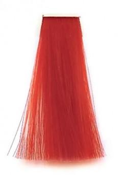 T-LAB PROFESSIONAL Крем-краска для волос, медный / Premier Noir 100 мл