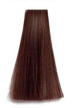 T-LAB PROFESSIONAL 6.3 крем-краска для волос, темный блондин золотистый / Premier Noir 100 мл