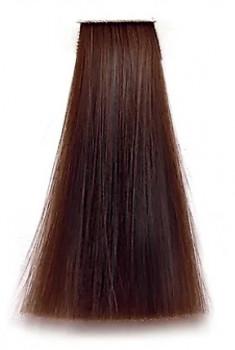 T-LAB PROFESSIONAL 6.42 крем-краска для волос, темный блондин медно-перламутровый / Premier Noir 100 мл
