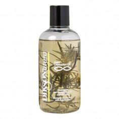 Dikson Keiras Shampoo For Dry And Damaged Hair Шампунь для поврежденных волос 400мл