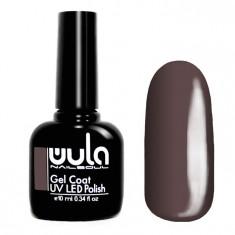 WULA NAILSOUL 483 гель-лак для ногтей / Wula nailsoul 10 мл
