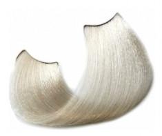 SHOT 12.01S крем-краска для волос, северный специальный блондин ледяной / Sh BTB Blond EXTRA 100 мл