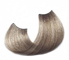 SHOT 8.81 крем-краска для волос, светлый блонд шоколадный лед / Sh BTB Colored 100 мл