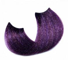 SHOT 6.22 крем-краска для волос, темный блонд интенсивно-фиолетовый / Sh BTB Colored 100 мл