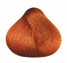 SHOT 9.44 крем-краска для волос, очень светлый блонд интенсивно-медный / Sh BTB Natural 100 мл