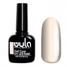 WULA NAILSOUL 306 гель-лак для ногтей / Wula nailsoul 10 мл