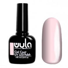 WULA NAILSOUL 349 гель-лак для ногтей / Wula nailsoul 10 мл