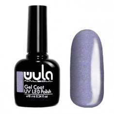 WULA NAILSOUL 402 гель-лак для ногтей / Wula nailsoul 10 мл