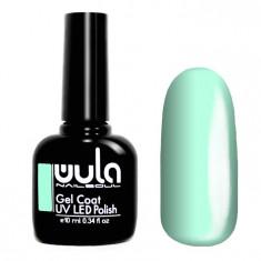 WULA NAILSOUL 393 гель-лак для ногтей / Wula nailsoul 10 мл