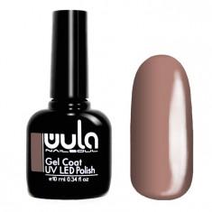 WULA NAILSOUL 315 гель-лак для ногтей / Wula nailsoul 10 мл