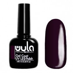 WULA NAILSOUL 335 гель-лак для ногтей / Wula nailsoul 10 мл