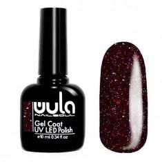 WULA NAILSOUL 422 гель-лак для ногтей / Wula nailsoul 10 мл