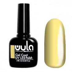 WULA NAILSOUL 391 гель-лак для ногтей / Wula nailsoul 10 мл