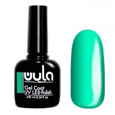 WULA NAILSOUL 368 гель-лак для ногтей / Wula nailsoul 10 мл