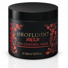 Orofluido ASIA Маска для волос  500мл