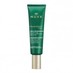 NUXE Эмульсия восстанавливающая антивозрастная для лица / NUXURIANCE ULTRA 50 мл