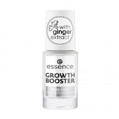 Essence, Базовое покрытие Growth Booster Stronger