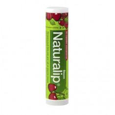 Naturalip, Бальзам для губ «Вишня»