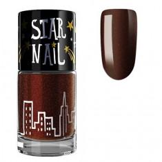 Dia D'oro, Лак для ногтей Star Nail №105