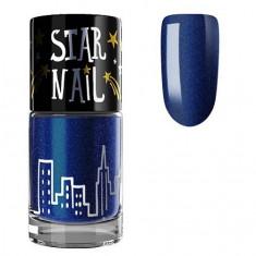 Dia D'oro, Лак для ногтей Star Nail №99