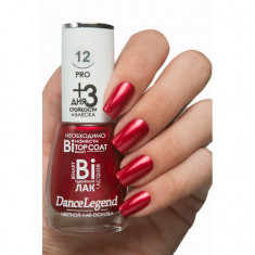 Dance Legend, Лак для ногтей Binary PRO №12 Karina