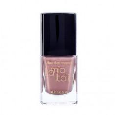 Relouis, Лак для ногтей La Mia Italia №22