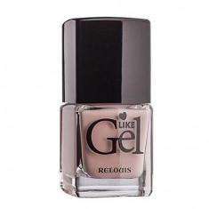 Relouis, Лак для ногтей Like Gel №06